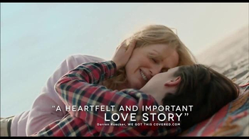 Freeheld - 7 commercial airings