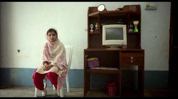 He Named Me Malala - Alternate Trailer 8