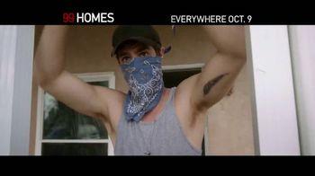 99 Homes - Alternate Trailer 5