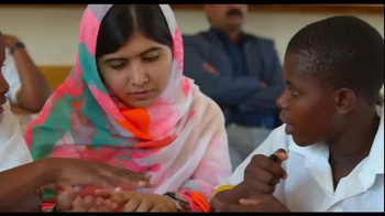 He Named Me Malala - Alternate Trailer 6