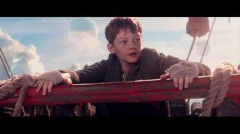 Pan - Alternate Trailer 21