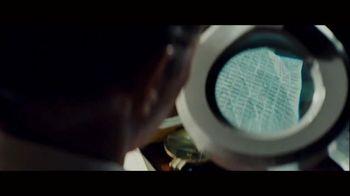 Bridge of Spies - Alternate Trailer 11