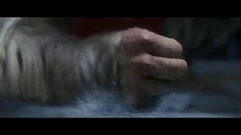 Goosebumps - Alternate Trailer 11