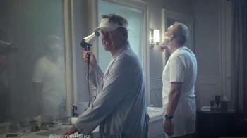 Nissan TV Spot, 'Heisman House: Jay' Feat. Marcus Mariota, Roger Staubach - Thumbnail 2