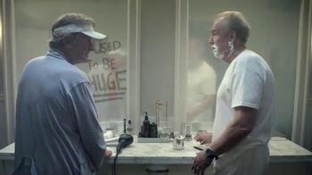 Nissan TV Spot, 'Heisman House: Jay' Feat. Marcus Mariota, Roger Staubach - 7 commercial airings