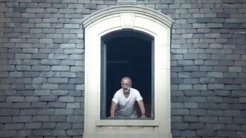 Nissan TV Spot, 'Heisman House: Jay' Feat. Marcus Mariota, Roger Staubach - Thumbnail 7