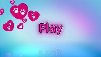 Zoomer Kitty TV Spot, 'Disney Channel' - Thumbnail 4