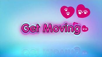 Zoomer Kitty TV Spot, 'Disney Channel' - Thumbnail 5