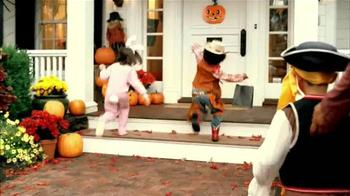 Sonidos de Halloween thumbnail