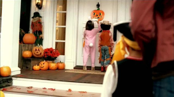 KitKat Snack Size TV Spot, 'Sonidos de Halloween' [Spanish] - Thumbnail 2