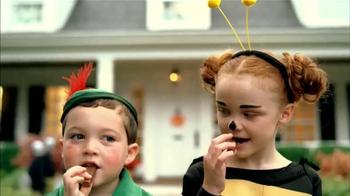 KitKat Snack Size TV Spot, 'Sonidos de Halloween' [Spanish] - Thumbnail 5
