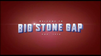 Big Stone Gap - Thumbnail 7