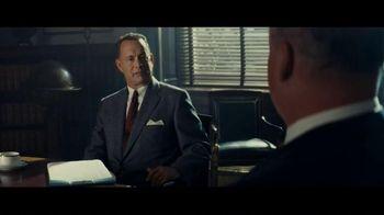 Bridge of Spies - Alternate Trailer 18