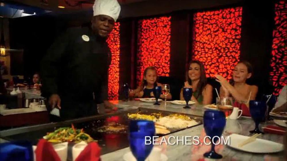 5afec59de938bb 1-800 Beaches TV Commercial