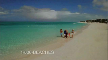 1-800 Beaches TV Spot, 'Everything Included' Song by OneRepublic - Thumbnail 1