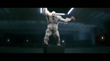 Goosebumps - Alternate Trailer 16