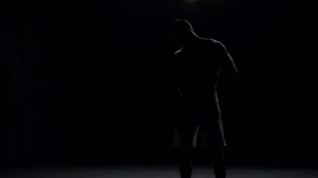 Reebok UFC Fight Kit TV Spot, 'Worn With Pride' - Thumbnail 1