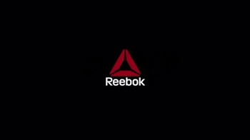 Reebok UFC Fight Kit TV Spot, 'Worn With Pride' - Thumbnail 8