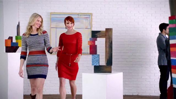 Ross Fall Dress Event TV Spot, 'You Can't Afford to Miss It' - Thumbnail 2