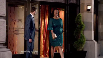 Ross Fall Dress Event TV Spot, 'You Can't Afford to Miss It' - Thumbnail 4