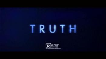 Truth - Thumbnail 9