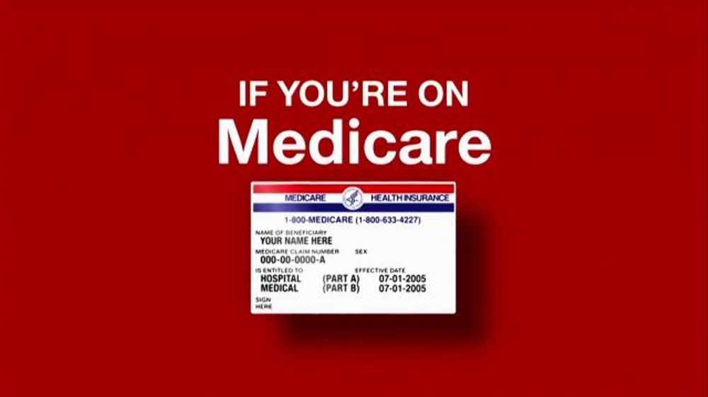 United Healthcare Medicare Supplement >> UnitedHealthcare TV Commercial, 'AARP MedicareComplete Plan' - iSpot.tv