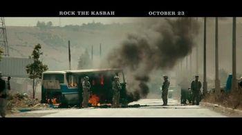 Rock the Kasbah - Alternate Trailer 4