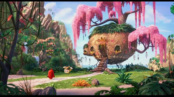 The Angry Birds Movie - Thumbnail 8