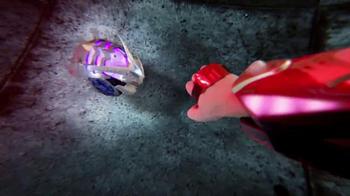 Playmation Marvel Avengers Starter Pack TV Spot, 'Fate of the World' - Thumbnail 3