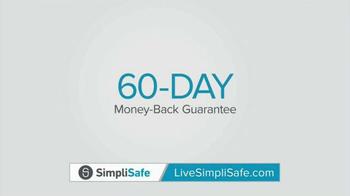 SimpliSafe TV Spot, 'Every 22 Seconds' - Thumbnail 9