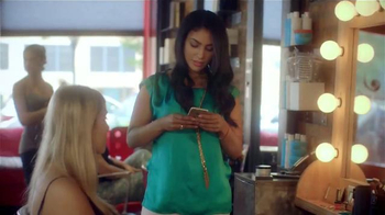 Xoom TV Spot, 'Transacciones simples'