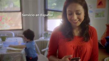 Xoom TV Spot, 'Transacciones simples' - Thumbnail 5