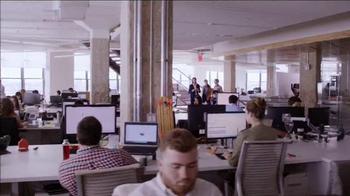 BDO Accountants and Consultants TV Spot, 'Through the Cloud' - Thumbnail 1