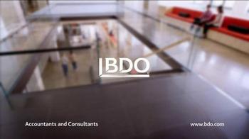 BDO Accountants and Consultants TV Spot, 'Through the Cloud' - Thumbnail 10