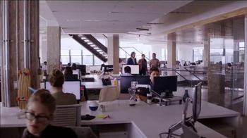 BDO Accountants and Consultants TV Spot, 'Through the Cloud' - Thumbnail 2