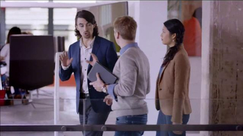 BDO Accountants and Consultants TV Spot, 'Through the Cloud'