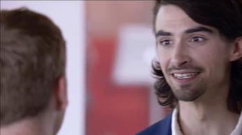 BDO Accountants and Consultants TV Spot, 'Through the Cloud' - Thumbnail 5