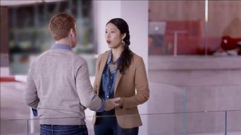 BDO Accountants and Consultants TV Spot, 'Through the Cloud' - Thumbnail 7