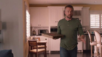 Pizza Hut $6.99 Any Deal TV Spot, 'No More Compromise' - Thumbnail 1