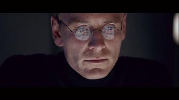 Steve Jobs - Alternate Trailer 14