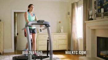 Bowflex TreadClimber TV Spot, 'Katrina' - Thumbnail 7