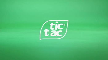 Tic Tac Fruit Adventure TV Spot, 'Clown Car' - Thumbnail 1