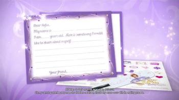 Dear Sofia: A Royal Collection DVD TV Spot - Thumbnail 3