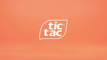 Tic Tac TV Spot, 'Little is Mighty' - Thumbnail 1