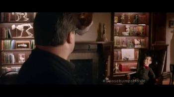 Goosebumps - Alternate Trailer 22