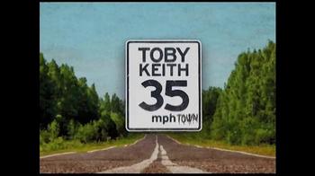 35 mph Town thumbnail