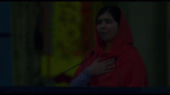 He Named Me Malala - Alternate Trailer 2