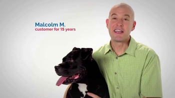 1-800-PetMeds TV Spot, 'Real Customers' - Thumbnail 2