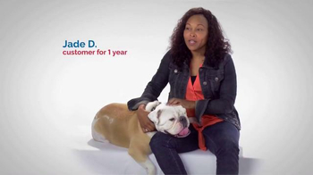 1-800-PetMeds TV Spot, 'Real Customers' - 747 commercial airings
