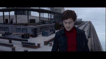 The Walk - Alternate Trailer 17